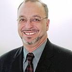 Daniel Satinsky